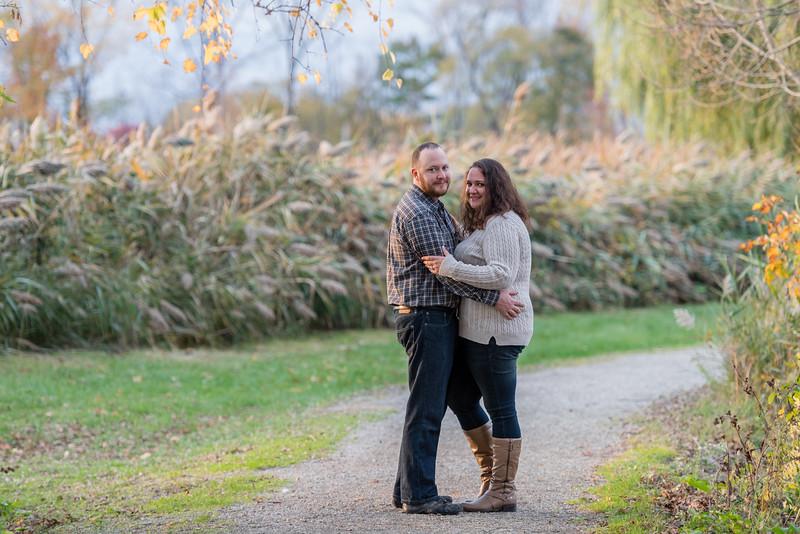 Jenn and Ryan engagement-40