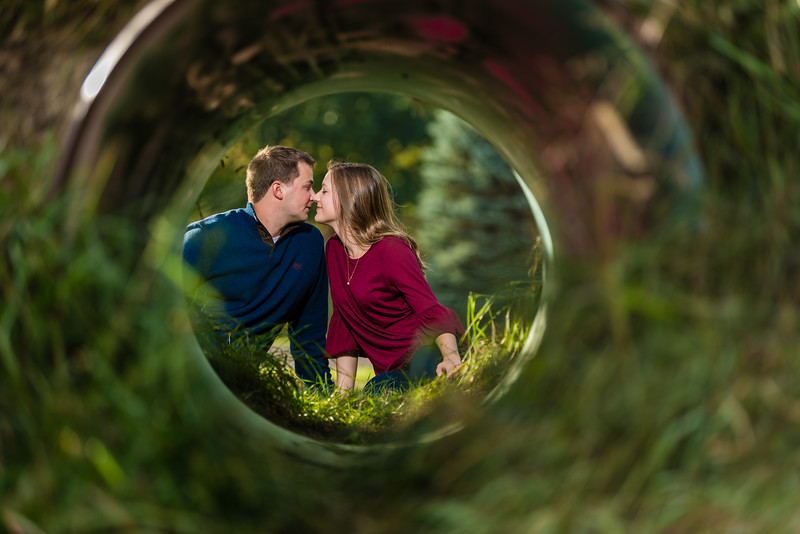 Nicole and Doug Engagement-25