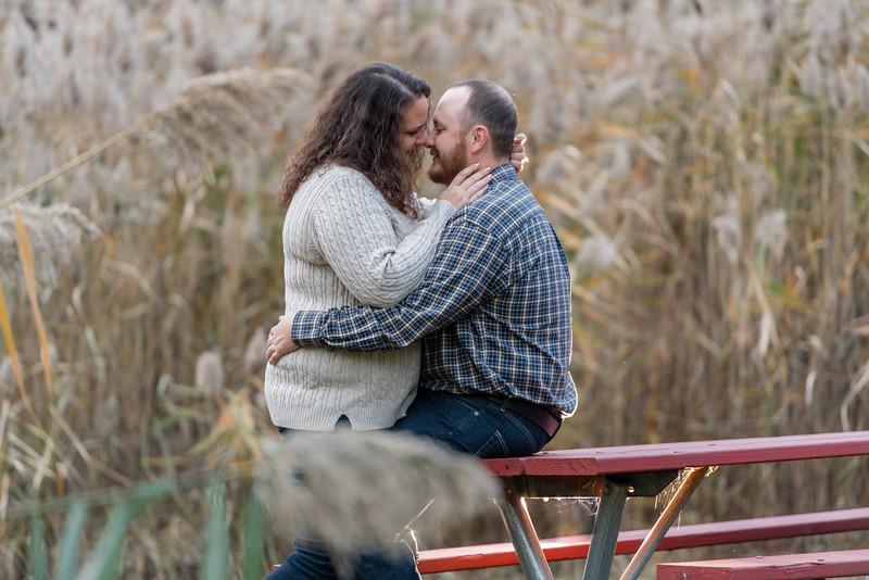 Jenn and Ryan engagement-21