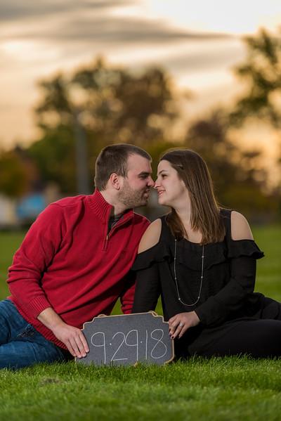Tori and Garrett Engagement-81