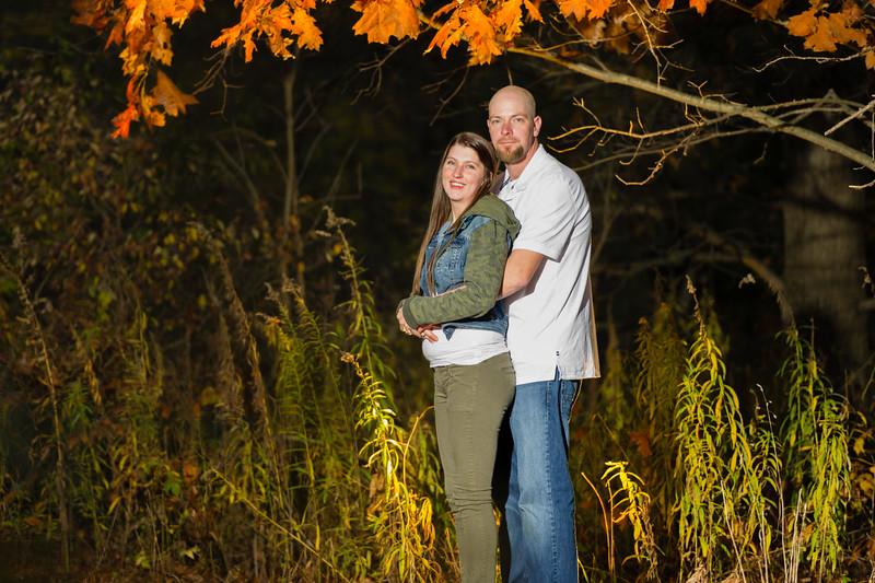 Jessica and John engagement-53