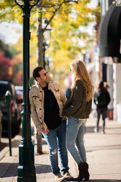 Mark and Nicole-2