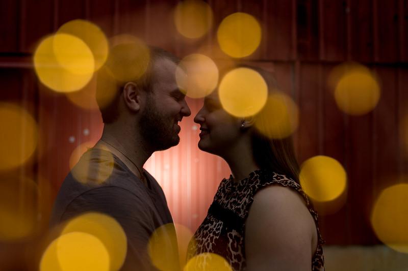 Tori and Garrett Engagement-99