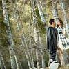 LA Fashion Mag Spring Editorial-170-1060-Edit