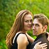 Engagement Wedding Photography Justin Holly-0028-2