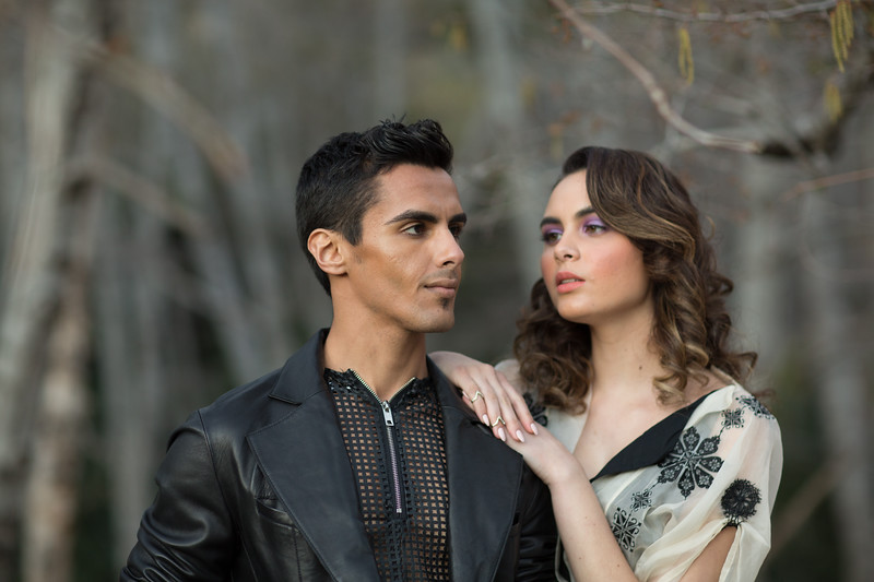 LA Fashion Mag Spring Editorial-227-1117
