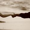 Holding Hands MCU