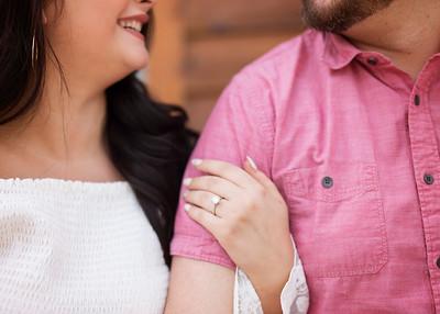 107 engagement