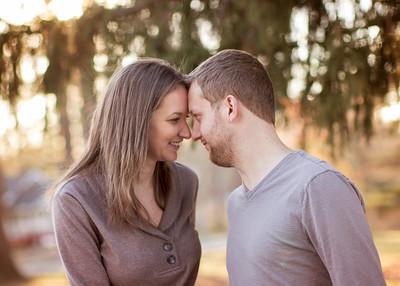 151 11-17 engagement