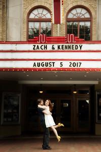 122 engagement