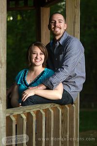 Krista & Nick