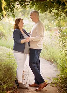 108 engagement