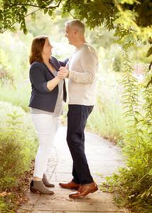 110 engagement