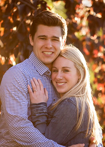 124 engagement