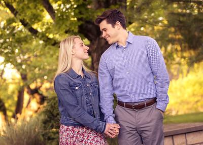 135 engagement