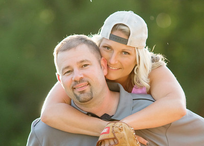 135 engagment baseball