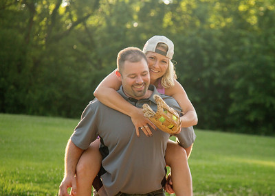 142 engagment baseball