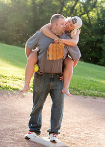 133 engagment baseball