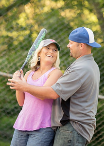 130 engagment baseball