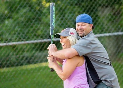 127 engagment baseball