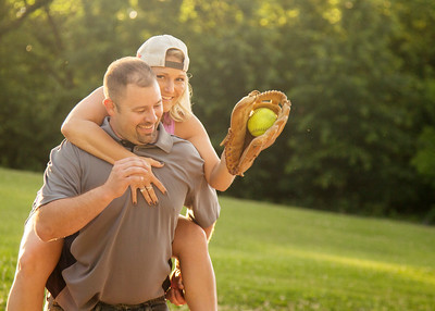 143 engagment baseball