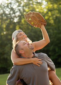 141 engagment baseball