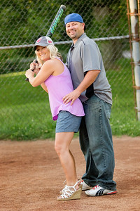 128 engagment baseball
