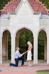 104 proposal  8-10