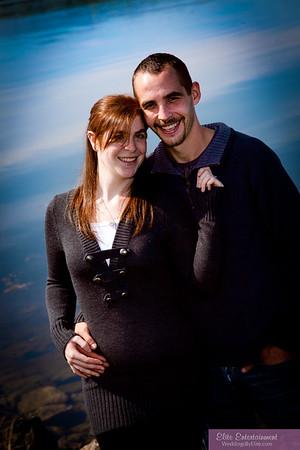 10/14/11 Corace\Bacheller Engagement Proofs