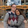 010 Lents Engagement 6-18-11