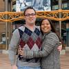 011 Lents Engagement 6-18-11