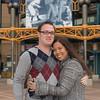 009 Lents Engagement 6-18-11