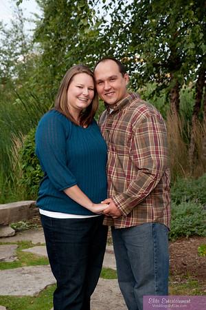 10/5/12 Kerr Engagement Proofs_SG
