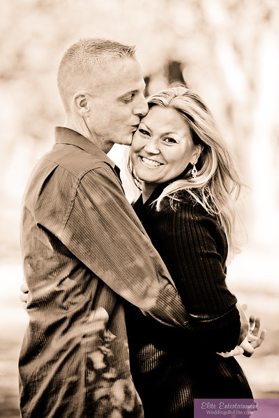 11/17/12 Blackman Engagement Proofs_RD