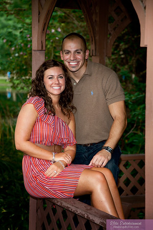 7/28/12 Cercone / DiCicco Engagement Proofs
