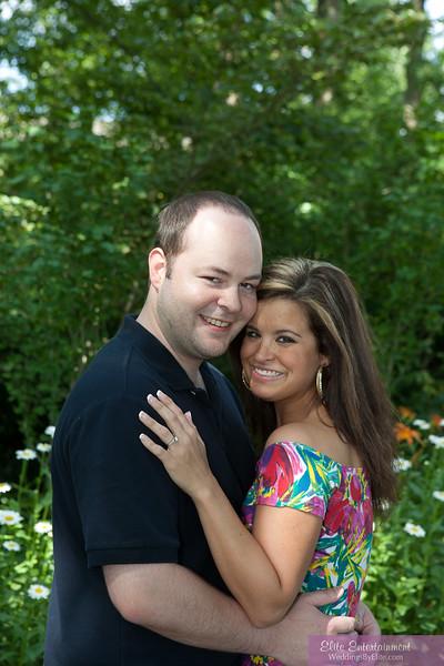 8-25-12 Sarah Raetzke & Richard Sikora Engagement Proofs_JG