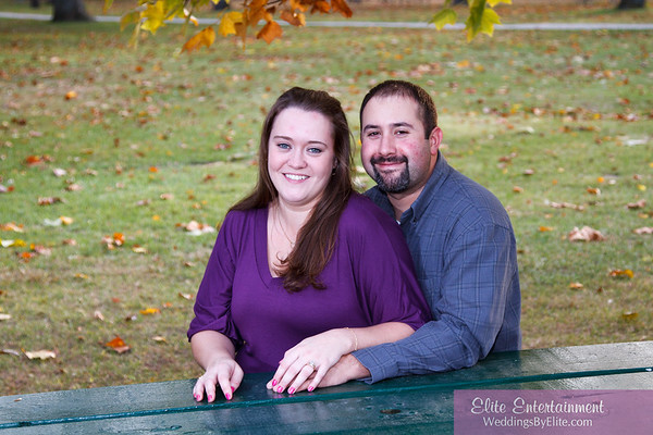10/12/13 Beaver Engagement Proofs_RD