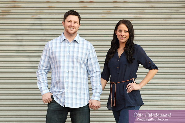 10/25/14 Blake Engagement Session_KS