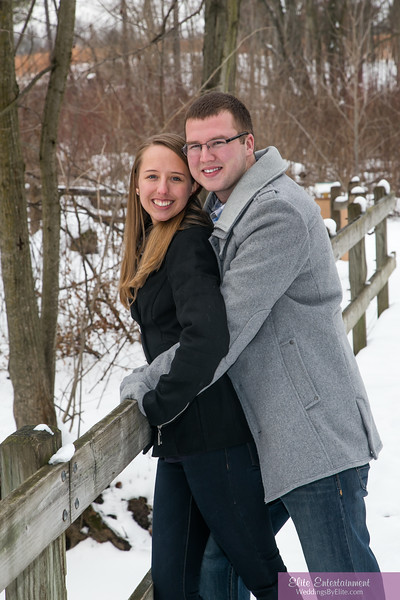 1/25/14 Johnson Engagement Session Proofs_SG