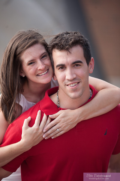 6/21/14 Dickson / Cornell Engagement Session Proofs_JG