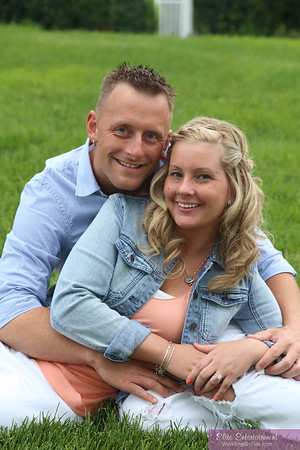 8/16/14 Sara Kesek & Greg Brys Engagement Proofs_AK