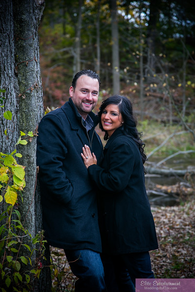 8/9/14 Meldrum Engagement Proofs_SG
