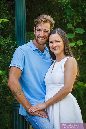 9/13/14 Thomas / Nikolich Engagement Session Proofs_RD