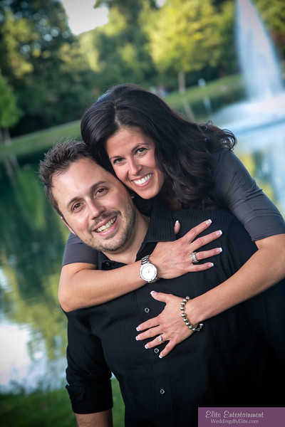 9/26/14 Ventimiglia Engagement Session Proofs_SG
