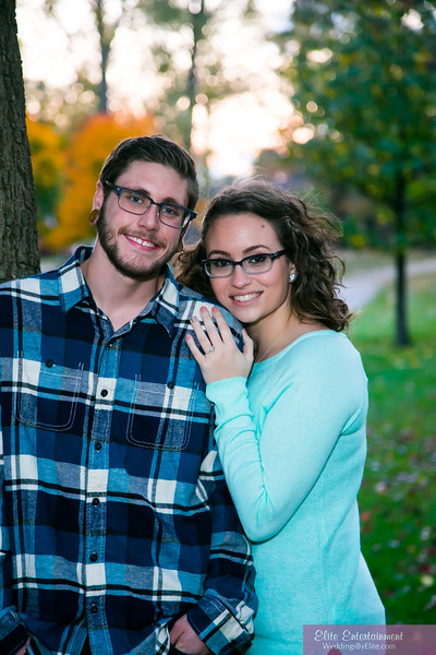 3/07/15 Russell Engagement Proofs_SG