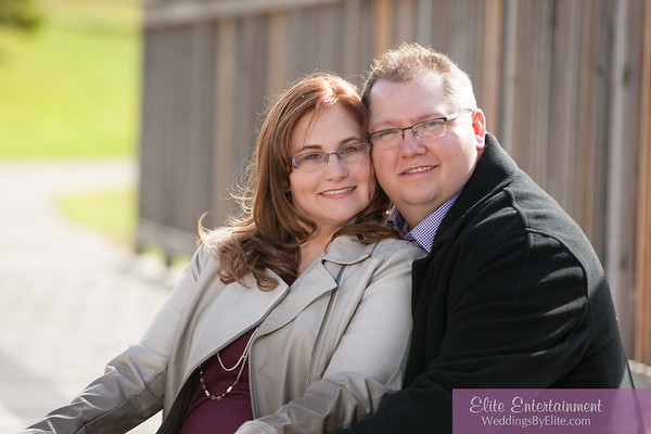 4/11/15 Reed Engagement Session Proofs_RD