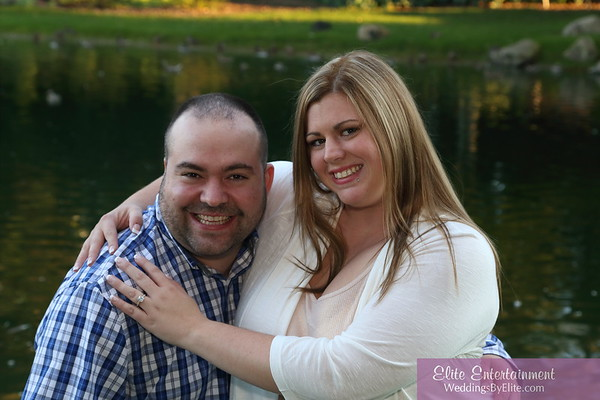 5/16/15 Barbas Engagement Proofs_AK