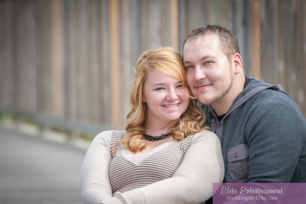 6/13/15 Kitrys Engagement Proofs_RD