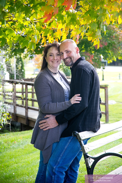 7/3/15 Childers Engagement Proofs_SG