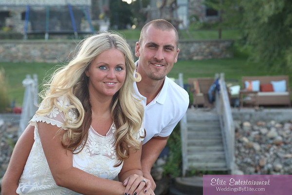 9/26/15_Meister Engagement Session_AK